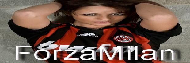 ForzaMilan